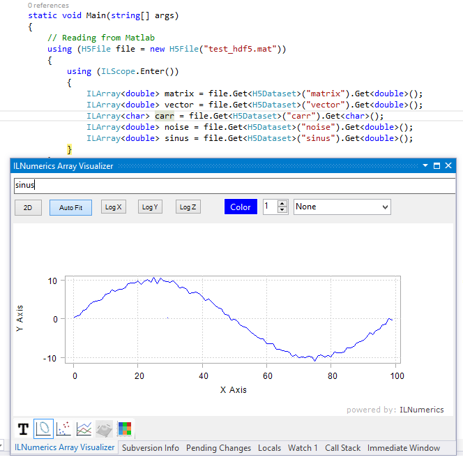 Writing Data To Files In Matlab Download Free Software