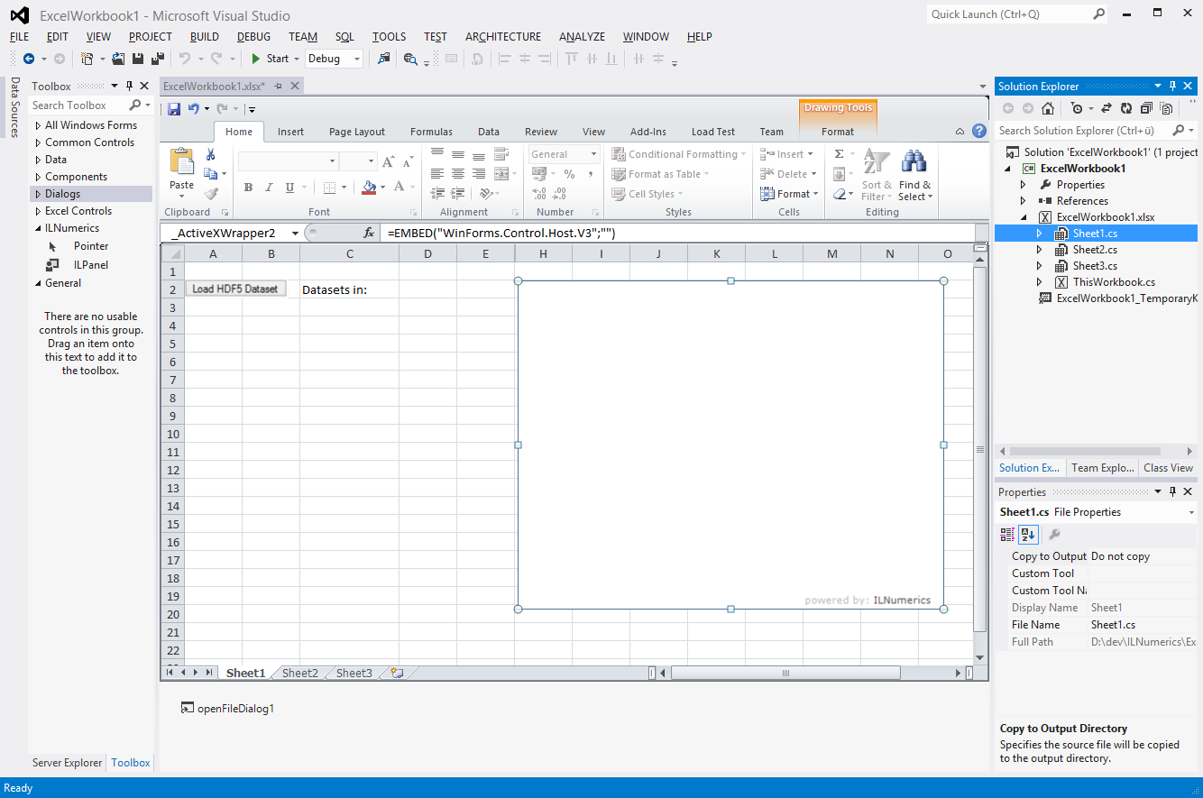 Workbook1_VisualStudioDesigner