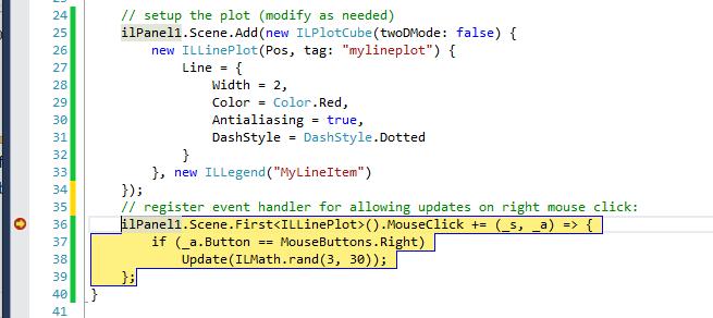 2014-12-29 12_51_22-WindowsFormsApplication4 (Debugging) - Microsoft Visual Studio