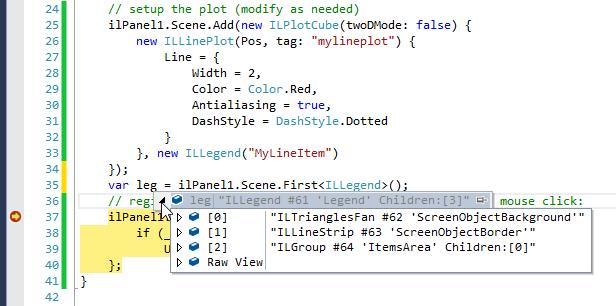 2014-12-29 12_57_16-WindowsFormsApplication4 (Debugging) - Microsoft Visual Studio