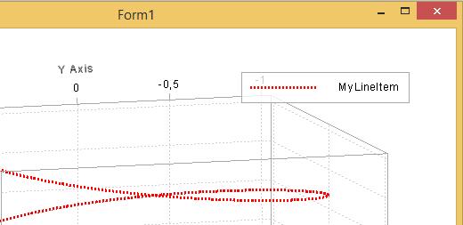 2014-12-29 13_10_50-Form1