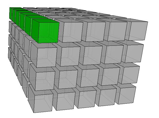 3D Cubes 4 Broadcasting2