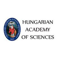 uni_hungarianacademiyofsciences