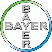 users_bayer