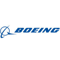 users_boeing
