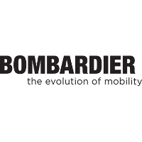 users_bombardier