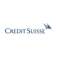 users_credit-suisse