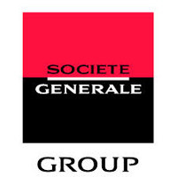 users_societegenerale