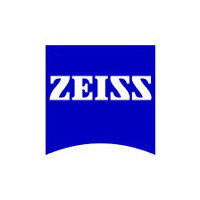 users_zeiss